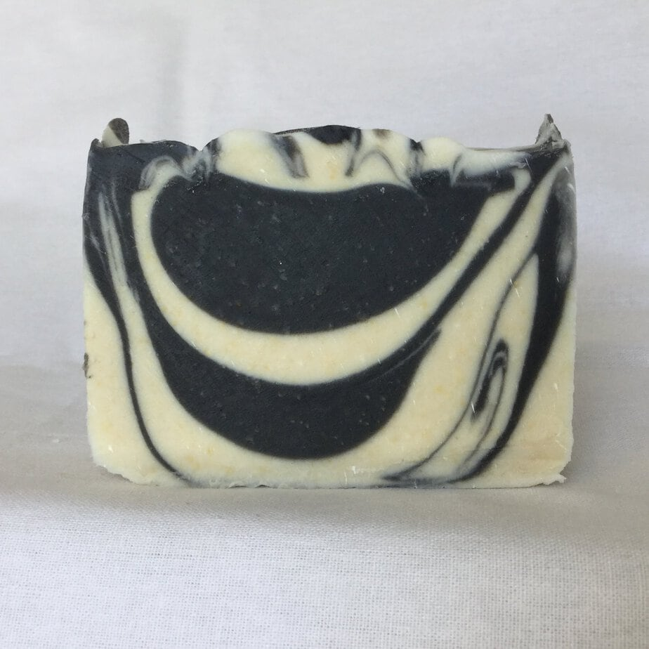 Acne Bandit Specialty Soap