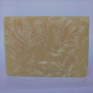 Spicy Bergamot 4 in 1 Soap