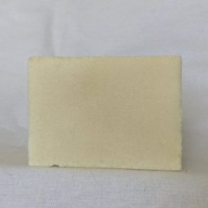 Forest's Edge Sea Salt Soap