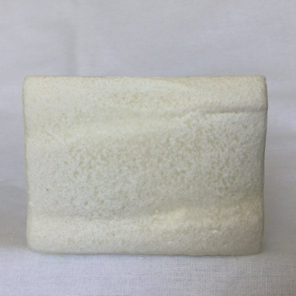 Magic Touch Sea Salt Soap
