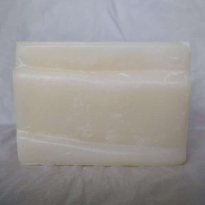 Forest's Edge 4 in 1 Soap