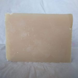 Caribbean Beach 4 in 1 Soap