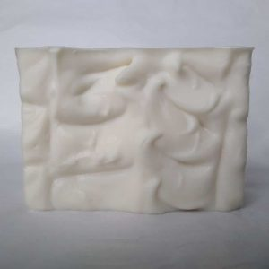 Hidden Hunter 4 in 1 Soap
