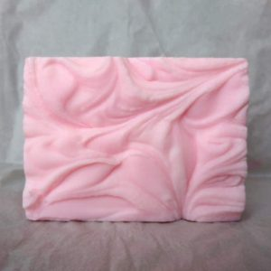 Rose Bouquet 4 in 1 Soap