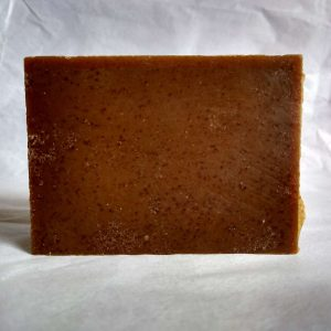 Molasses Cookie Molasses 'n Oatmeal Soap